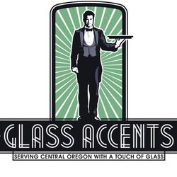 glass-accents.jpg